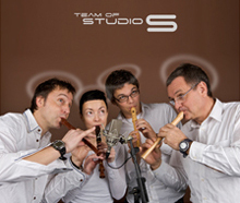studio_s_team_220